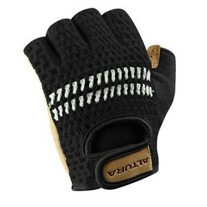 2020 Altura Unisex Classic 2 Crochet Mitts Gloves Cycling Clothing Bicycle Bike