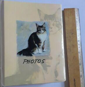 Photo Album 6X4 50 Pages 100 Photos