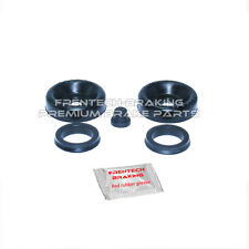 Peugeot Boxer 1994-2002 Rear wheel cylinder repair kit seals (25.4mm) BWR1315LG