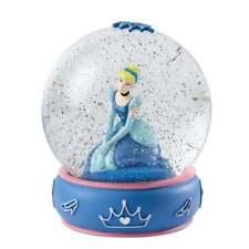 Cinderella Disneyana Ornaments