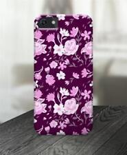 Carcasas Para LG G4 color principal rosa para teléfonos móviles y PDAs