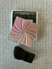 Mary Kay Mineral Cheek Color Blush & Brush ~ Choose Your Shade ~ Discontinued