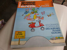 fluide glacial hors serie  55 ..