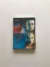 Gattaca (Dvd, 1998, Closed Caption)
