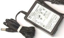 Genuine HP AC Power Adapter for DESKJET 660C 660CSE 660K 670C 670K 670TV Printer