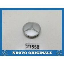 TAZA TAPACUBOS RUEDA HUB CAP ORIGINAL MERCEDES SL 500 A2014000425