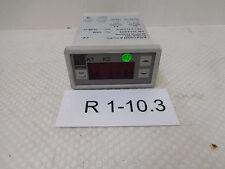 Rittal Sk 3114.024, Rittal Temperature Regulator