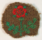 55th WEST LANCASHIRE DIVISION WW1 Formation Sign Badge (Theatre Made)