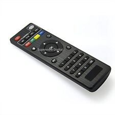 Remote Control For Superview MXQ Android TV Box UK STOCK