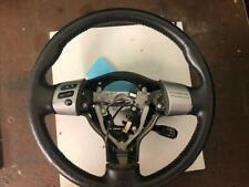 Steering Wheel 07-10 TOYOTA SCION TC