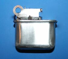Delco Remy horn relay 811 12V