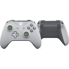Microsoft (WL3-00060) Gamepad