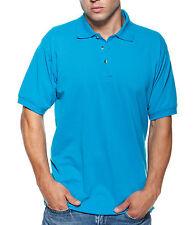 Kustom Kit Regular Fit Collared Casual Shirts & Tops for Men