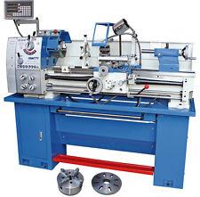 Drehmaschine SWM L&Z Drehbank m. Digitalanzeige 330 x 1000mm / 560kg Neu