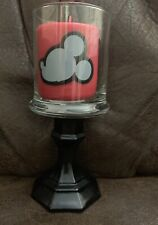 Mickey Mouse Candle Disney Great Gift Idea