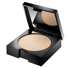 Make-up-Produkte für den Teint mit Glanzregulierung und Natur Gesichts -