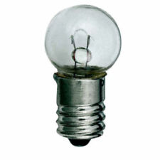 Unbranded 6V 5W Light Bulbs