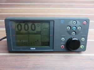 Cetrek 930-780 Boat Marine C-net Pilot 780 Autopilot Control Head Display
