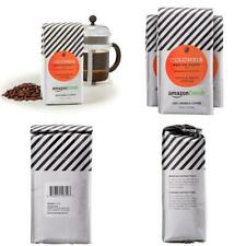Fresh Colombia Whole Bean Coffee, Medium Roast, 12 Ounce (Pack Of 3)