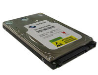"""New 160GB 5400RPM 8MB Cache 2.5"""" SATA 3.0Gb/s Notebook Hard Drive -FREE SHIPPING"""