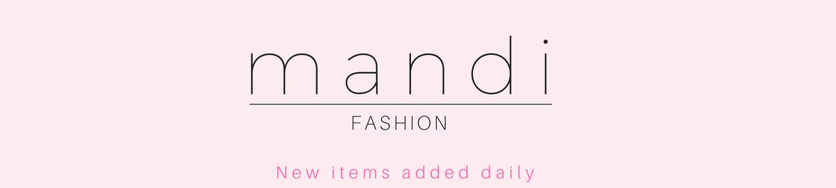 Mandi Fashion