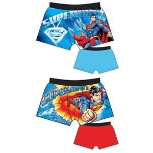 Mens Novelty Character Boxers Trunks Underwear Shorts Gift Novelty Comic TV