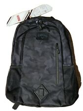 Callaway Golf Clubhouse Collection BackPack - Camo