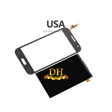 LCD Display Touch Screen digitizer For Samsung Galaxy Core Prime S820c S820L US