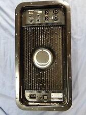 Turbosound Milan M18B or M15B Amp Amplifier Module FLAT RATE REPAIR SERVICE