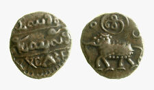Nf* India 20 Cash 1840 §879.9 Special Summer Sale Mysore