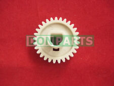Fuser Gear (29T) for  HP LaserJet 2400 2420 2430 RU5-0331 NEW