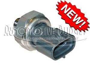 A/C Pressure Switch / Transducer Various Lexus Toyota & Scion Vehicles - NEW