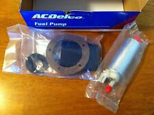 VN S2 VP VR VS Commodore Calais SS FUEL PUMP V6 & V8 GENUINE HOLDEN AC DELCO NEW