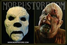 Halloween/Foam latex/Zombie/Undead 2012/Mask/lot.