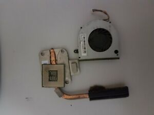 Lenovo G560 Heatsink with fan