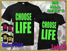 Gildan Hips Tops & Shirts for Women