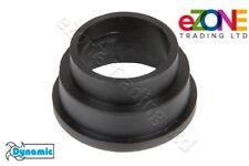 DYNAMIC AB748 Ball Bearing Ring for Stick Blender Mixer Parts K472 CF008 CF012