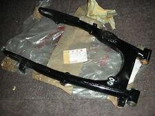 NOS HONDA XL 250 1972 - 85 SWINGING ARM VINTAGE TWINSHOCK ELSINORE 52100-329-010