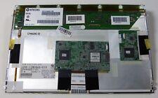 "BRANDNEU 12.1"" WXGA Glossy Touchscreen ASSM Fujitsu CP446042-02/HV121WX6-100"