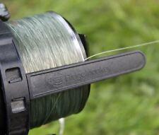 RidgeMonkey NEW Carp Fishing Line Control Arm