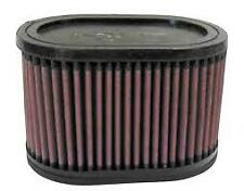 K&N AIR FILTER FOR CAGIVA RAPTOR 1000 2000-2005 SU-0007-A