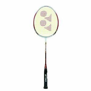 Yonex Carbonex 8000 Plus Badminton Racquet Racket