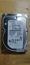 "Disco fisso Hard Disk HDD 1TB 3,5"" Sata 128MB 7200rpm Seagate Constellation  3.5"