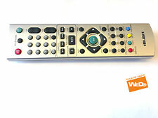 GENUINE ORIGINAL BUSH IDLCD19W16DHD LCD DVD ATV TV REMOTE CONTROL