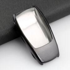 Schlüsselbox Schwarz Für mercedes benz w177 w205 c205 w213 Neu Verkauf