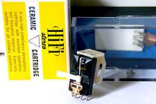 Cartridge/Needle Combo Turntable Parts