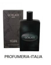 ALVIERO MARTINI GEOBLACK MAN PROFUMO UOMO EDT 100ML VAPO Perfume Men Spray