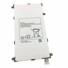 Samsung Galaxy Tab Pro 8.4 Replacement Battery SM-T320 T321 T325 T4800K 4800mAh