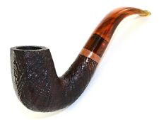 "SER JACOPO "" Modica "" 