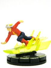 Heroclix DC 10th Anniversary - #018 the Flash